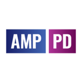 AMP PD Icon