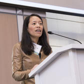Impact + Innovation --Carole Ho.jpg