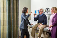 Ask the MD: How to Get the Most out of Your Doctor's Appointment