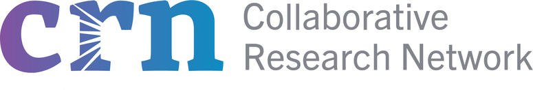 ASAP Collaborative Research Network Logo