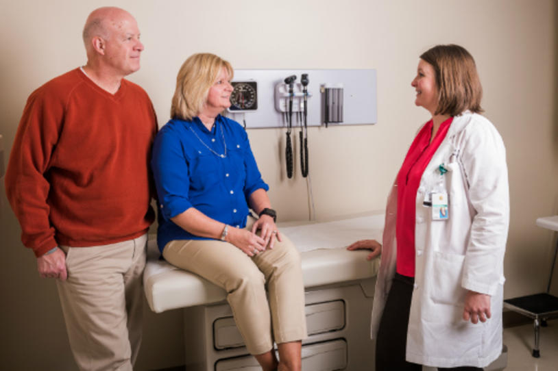 Ask the MD: Constipation and Parkinson's