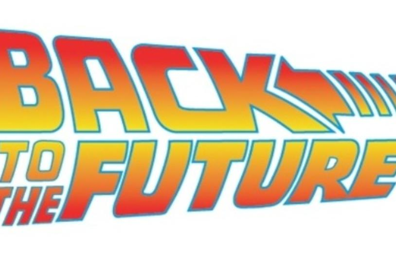 A Letter from 'Back to the Future' co-creator Bob Gale