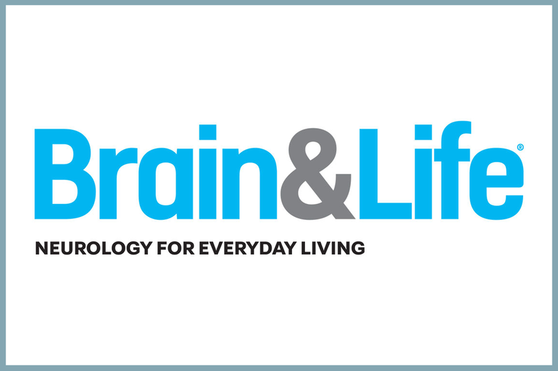 Brain-and-Life-Blog_1628x1085.png