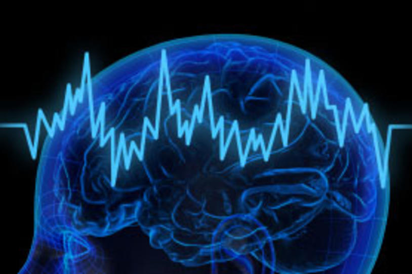 Recording Brain Activity Could Lead to Personalized Deep Brain Stimulation
