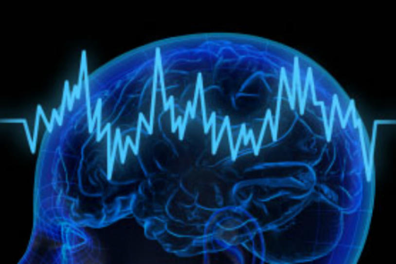 Traumatic Brain Injury Increases Parkinson's Risk