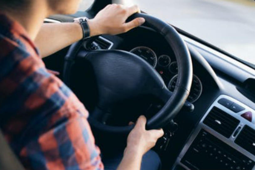 Ask the MD: Driving and Parkinson's Disease
