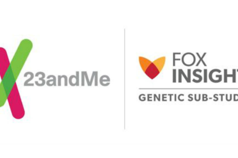 STAT: 'Michael J. Fox Foundation partners with 23andMe for precision medicine project on Parkinson's'
