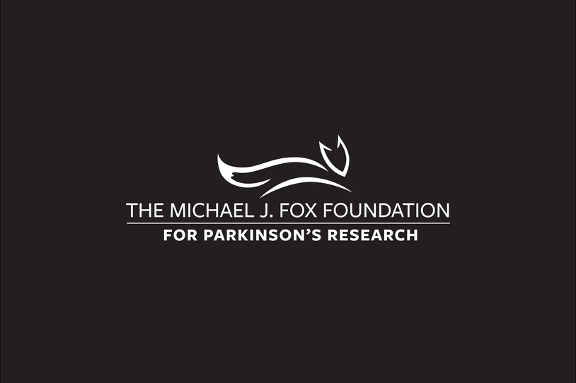 Racial Bias and the Parkinson's Journey