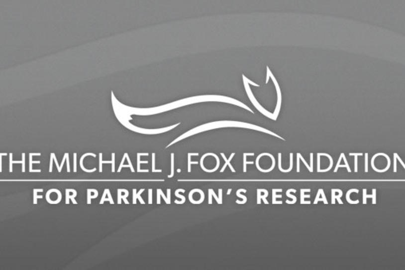 Recapping Parkinson's Awareness Month
