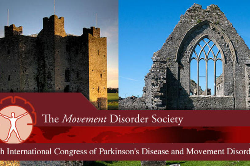 Expectations Ahead: En Route to the Movement Disorder Society's (MDS) International Congress