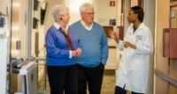Ask the MD: Mental Health Professionals and your Parkinson's Care Team