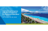 Getting Ready for the International Congress of Parkinson's Disease and Movement Disorders