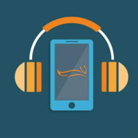 Podcast: Measuring Feeling and Functional Impact of Dyskinesia