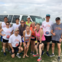 Cole Running Group