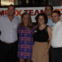Meet the Team Fox Young Professionals of Boston