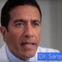 Dr. Sanjay Gupta Covers Focused Ultrasound for Dyskinesia